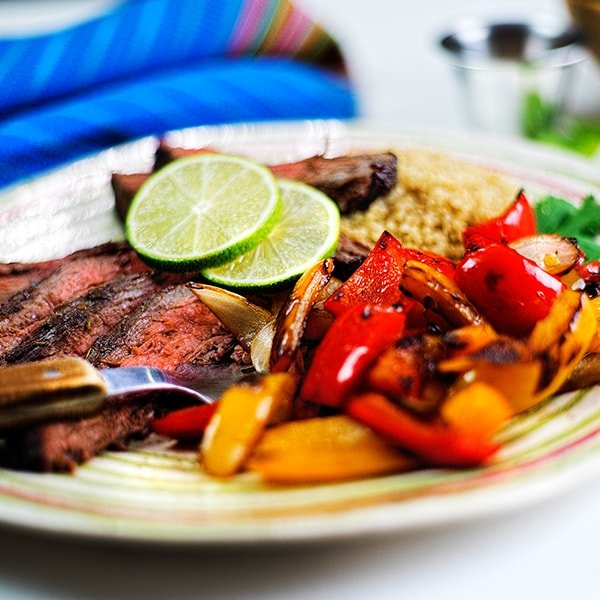 paleo-santa-fe-peppers-and-flat-iron-steak-min