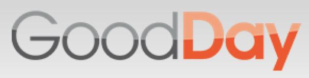 pr_GoodDaySacremento_logo