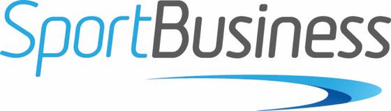 Sport Business Sponsorship Insider