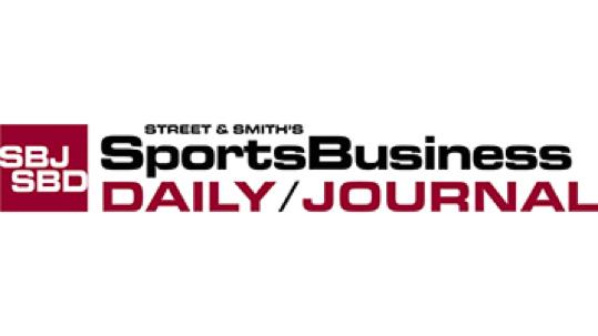 Sport Business Journal