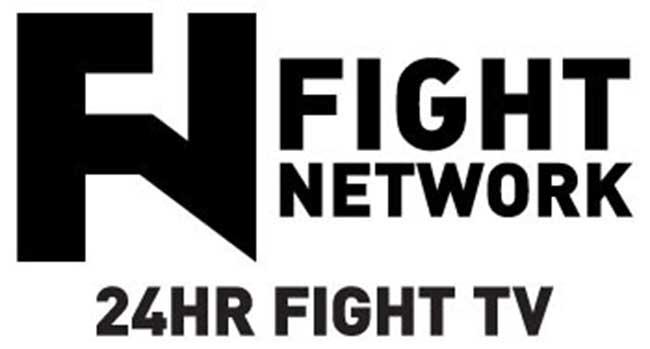 fight.jpg