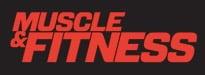 muscle&fitness.jpg