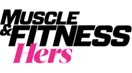 musclefitneshers.png