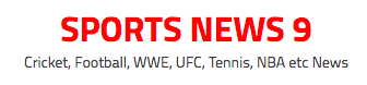 sportsnews9.png