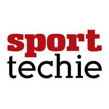 sporttechie.jpg