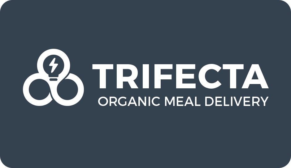 Trifecta_Logo_dark.png