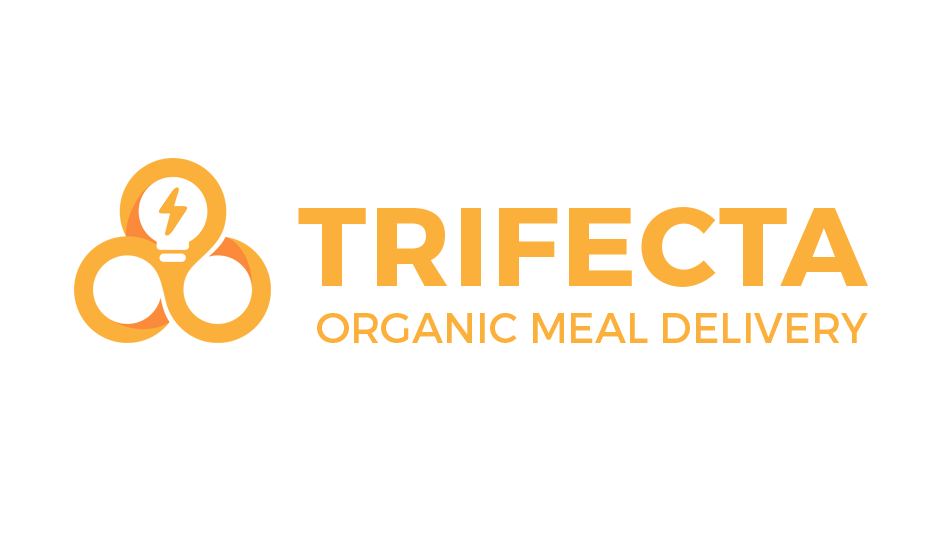 Trifecta_Logo_light.png