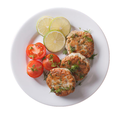 Tuna-Cakes-with-Lemon-Dill-2_iso
