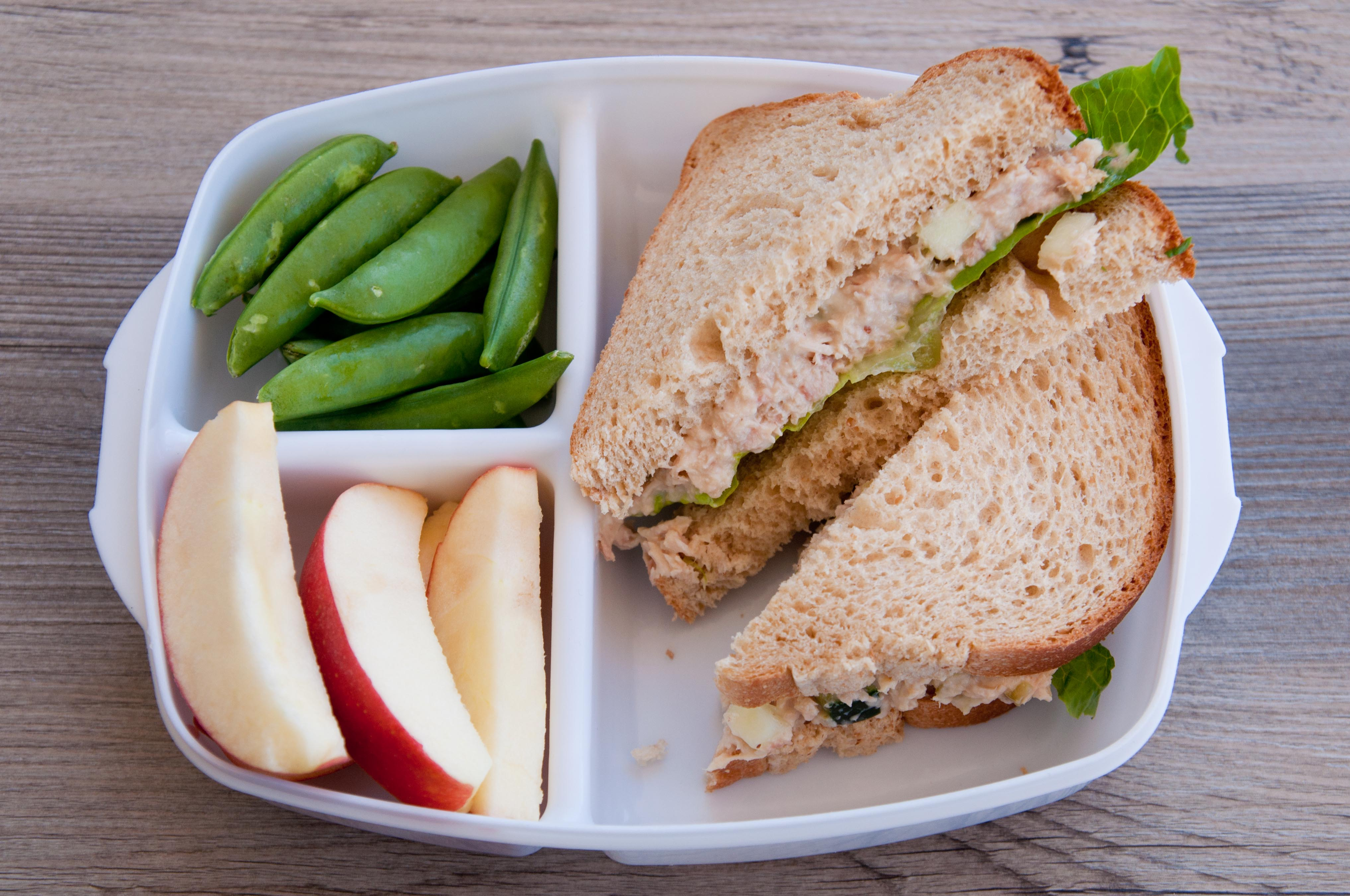 Tuna-Salad-Sandwich.jpg