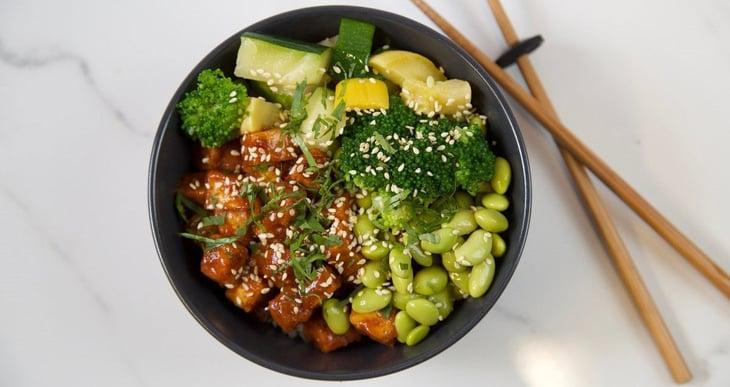 Vegan-BBQ-Tofu-Stir-Fry-Recipe-1-1