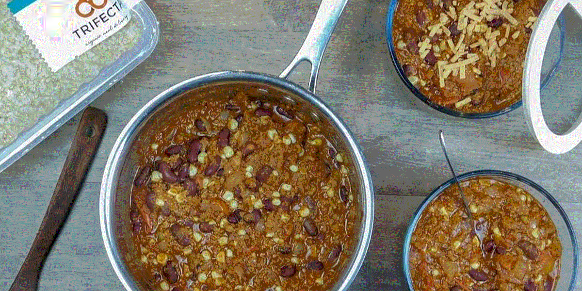 Vegan-chili-beyond-meat-recipe-trifecta