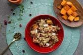 Vegan-summersquash-quinoa-and-cranberries-min-1