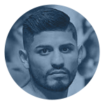 abner-mares-trifecta.png