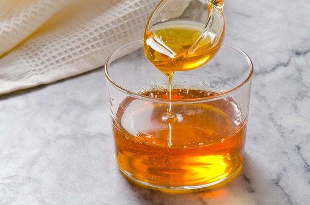 agave nectar-1
