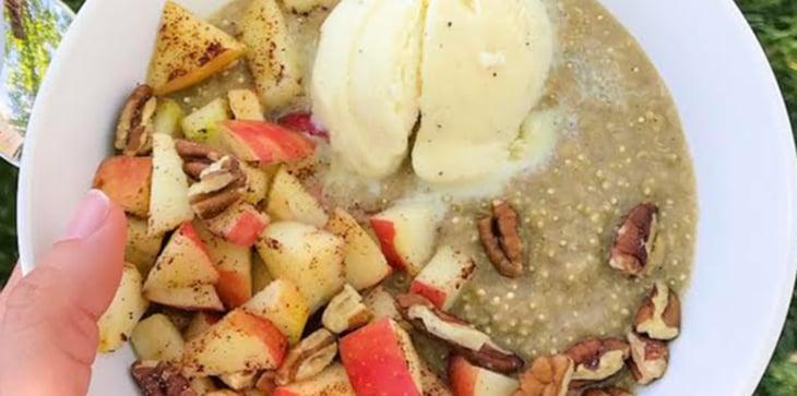 apple-pie-quinoa-2-1
