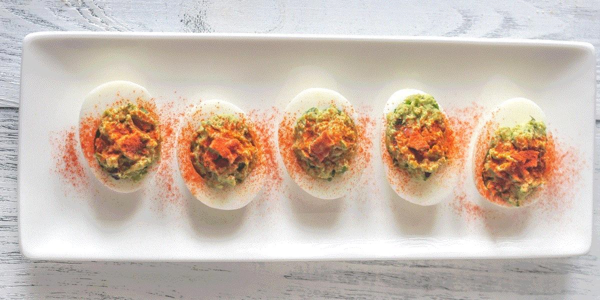 bacon-gucamole-deviled-egg-recipe (1)-1