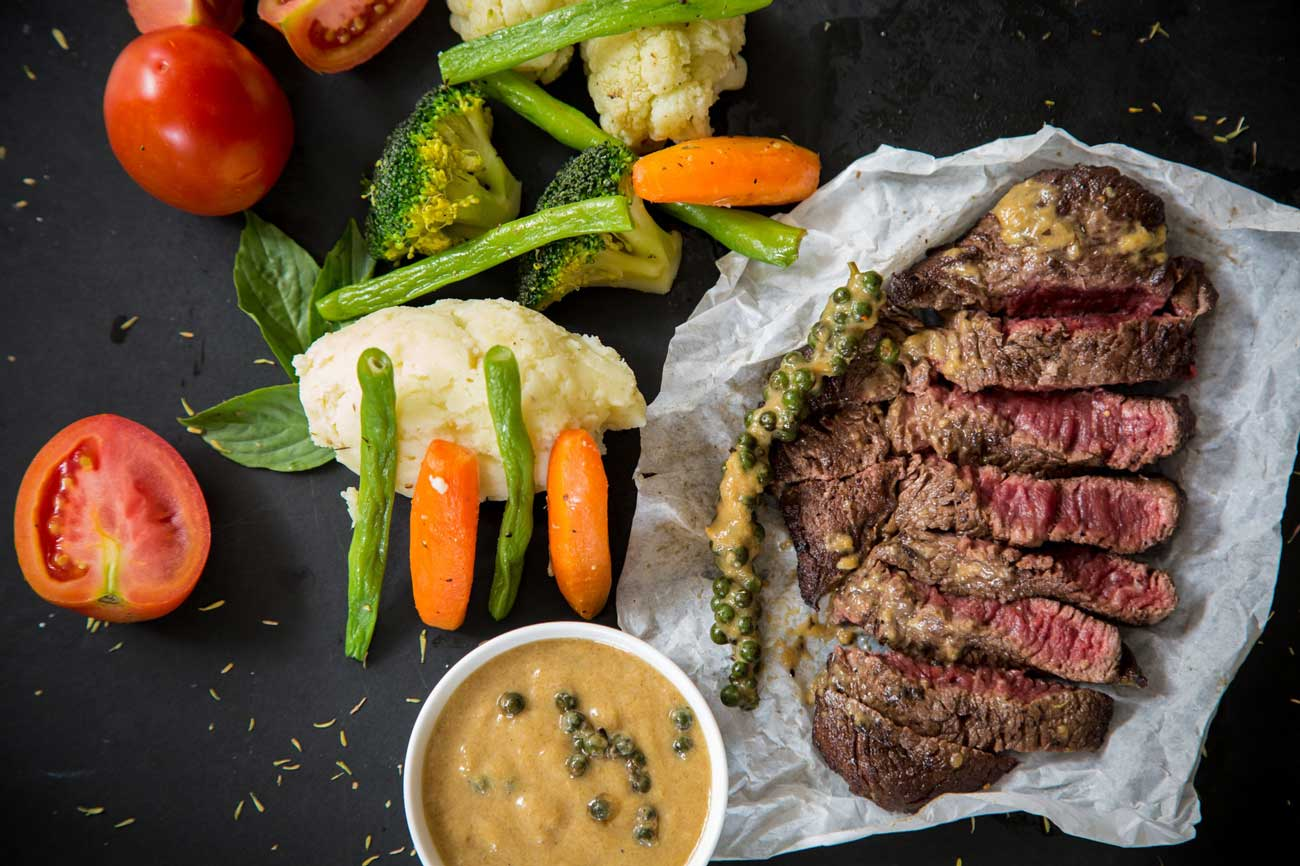 beef-cooking-delicious-769289
