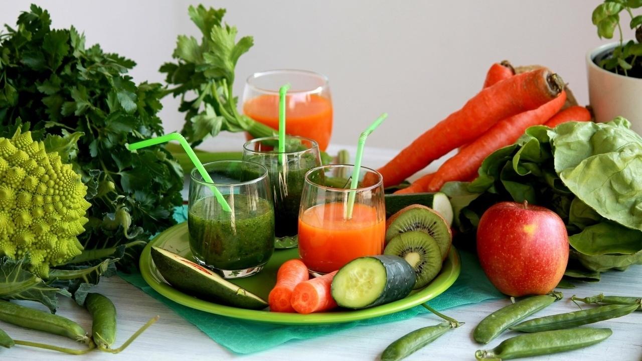 benefits-drink-fruits-veggies.jpg