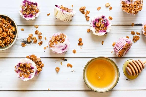 berry-frozen-yogurt-bites-3-1-1.jpg