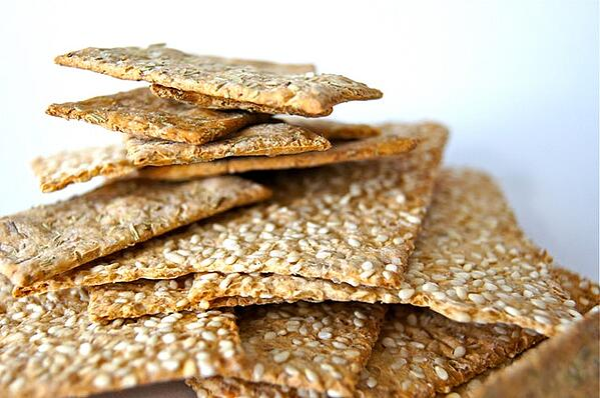 gluten free whole grains