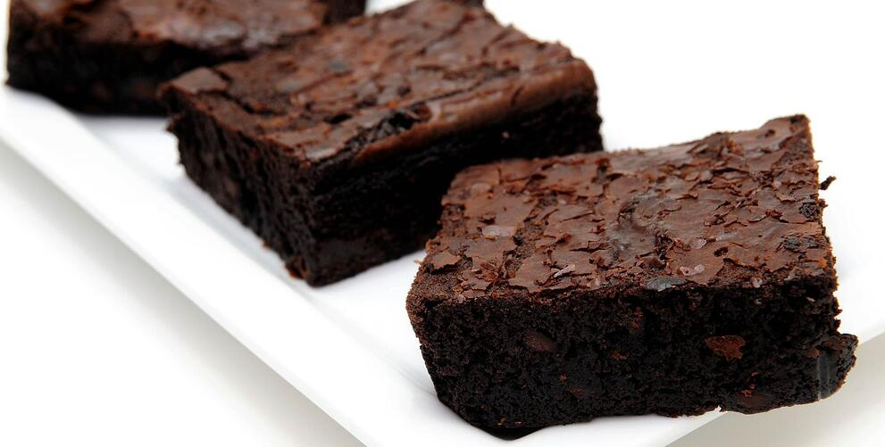 black-bean-brownie-recipe-low-calorie-snacks