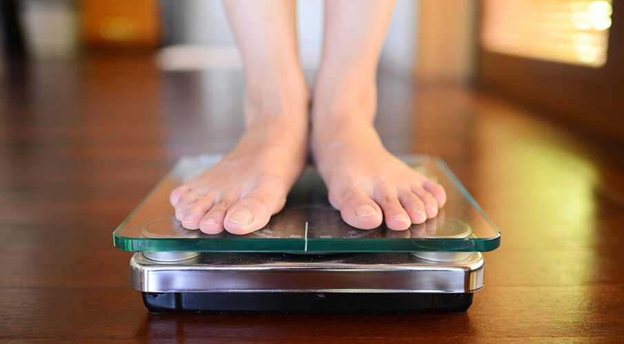 blog-weight-loss