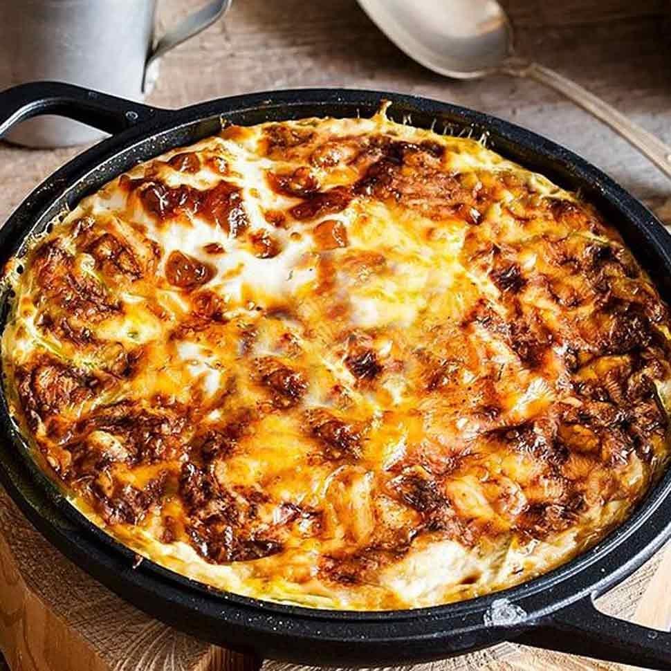breakfast-casserole-recipe-2