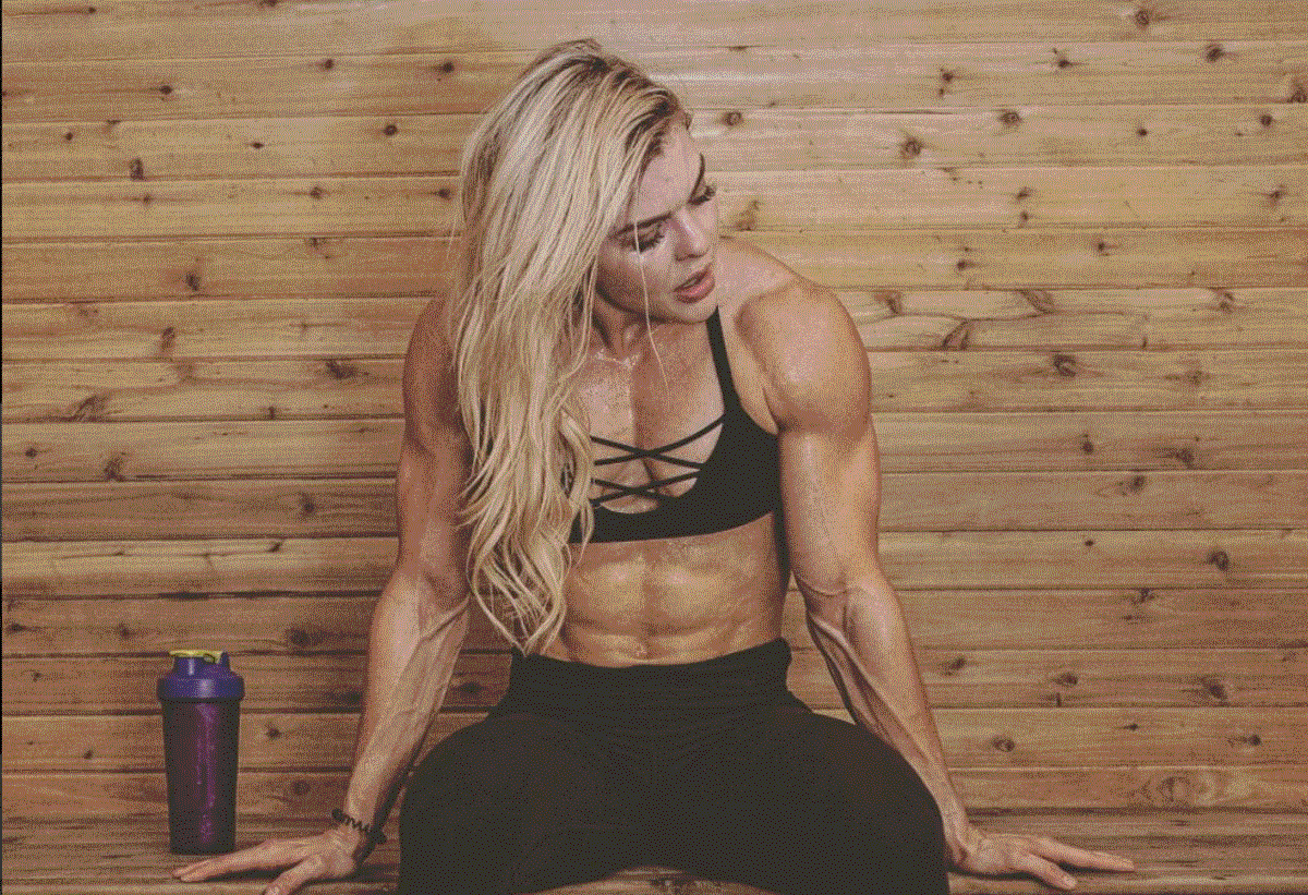 brooke ence-1-993857-edited.png