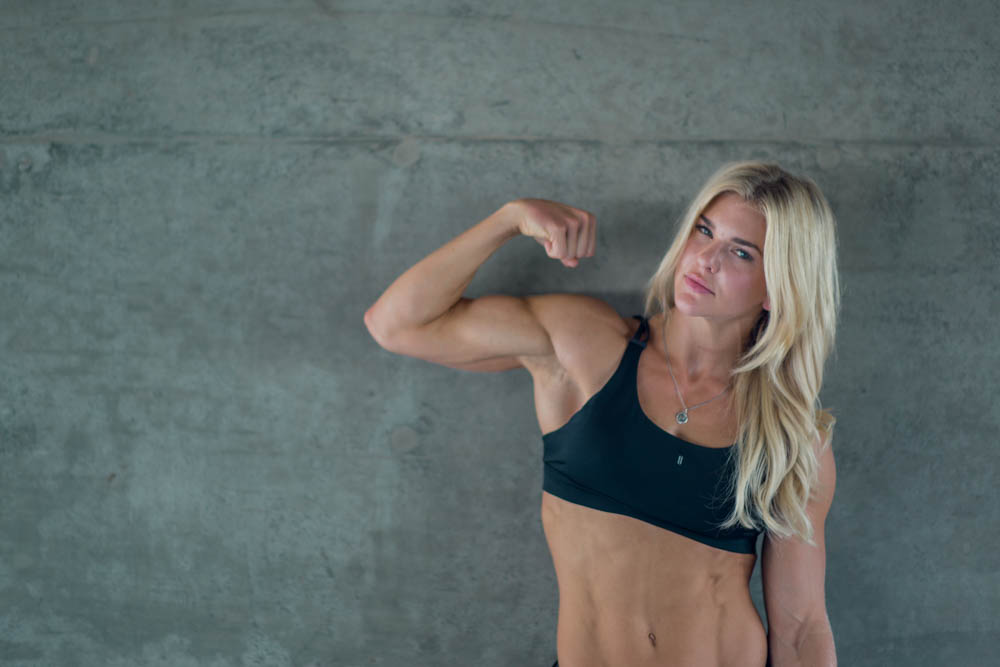 brooke-ence-build-muscle