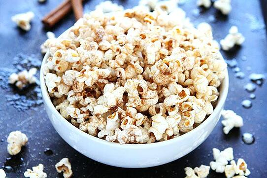 brown-butter-cinnamon-sugar-popcorn-recipe-popcorn-indiana-cinnamon-sugar-kettle-corn-nutrition-drizzled-cinnamon-sugar-kettle-corn-brown-sugar-cinnamon-kettle-corn.jpg