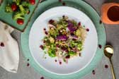 brussel-sprouts-cranberry-quinoa-trifecta-nutrition-vegetarian-meal-delivery_preview