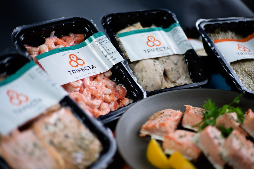 paleo fresh food delivery
