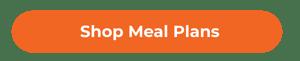button-meal plan copy@2x