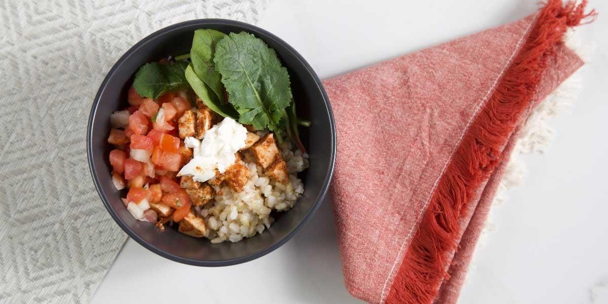 chicken-burrito-bowl-recipe-1