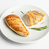 organic-chicken