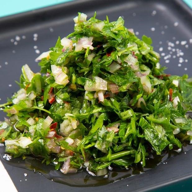 chimichurri-sauce-recipe-meal-prep-healthy-fat-keto
