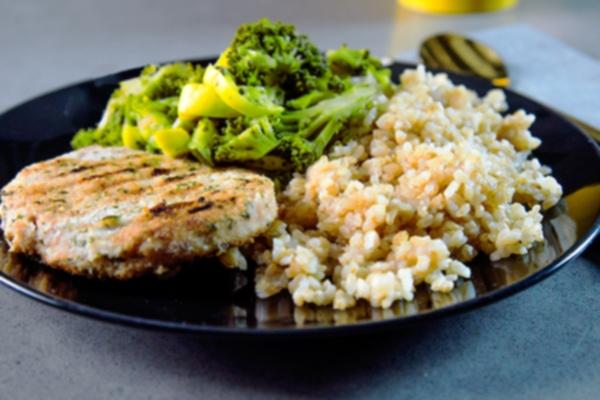 classic-meals
