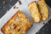 clean_pineapple_coconut_loaf-1