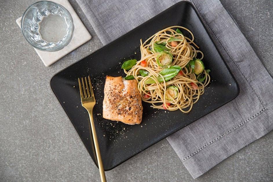 clean_salmon_pasta-1