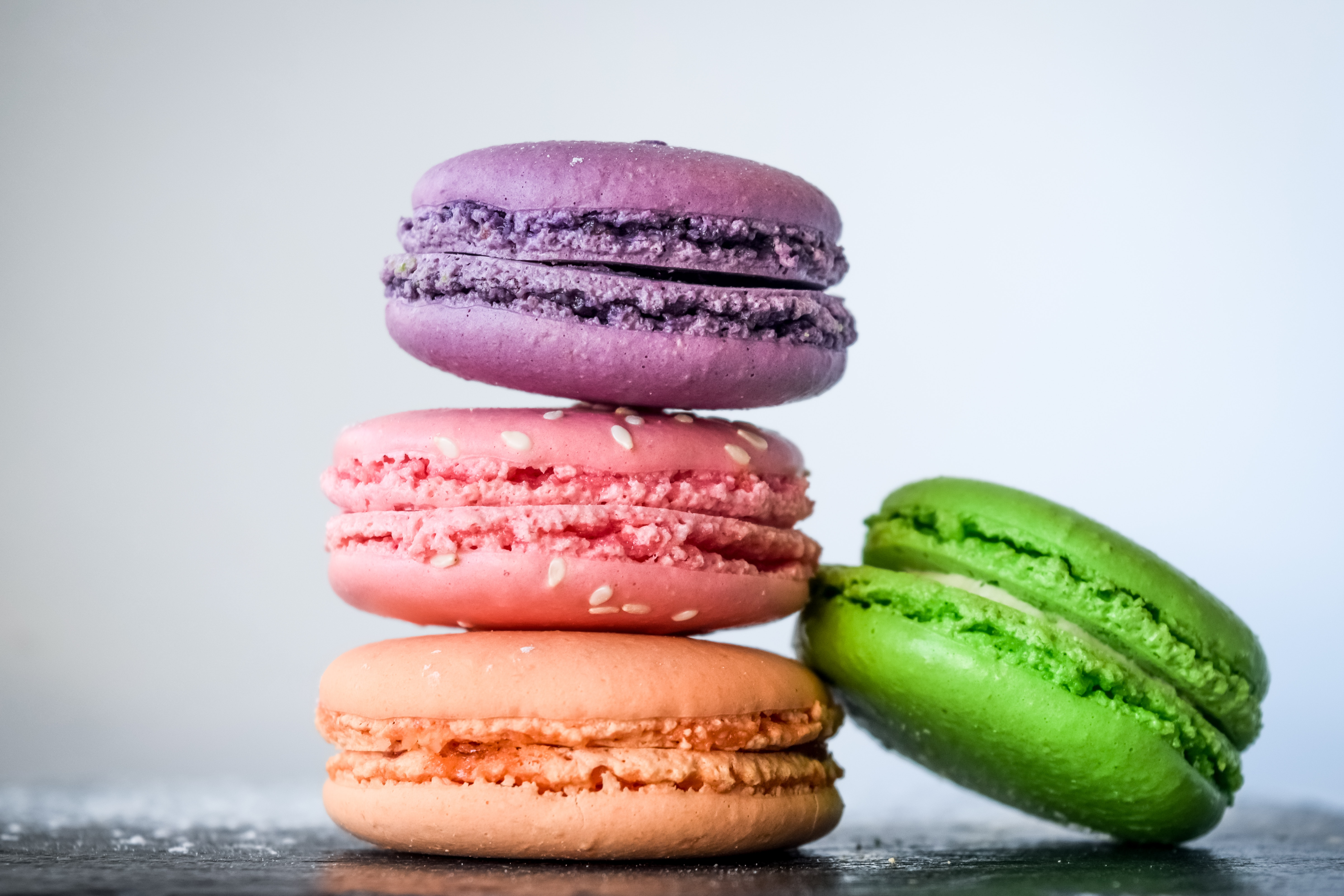 close-up-colors-cookies-808941