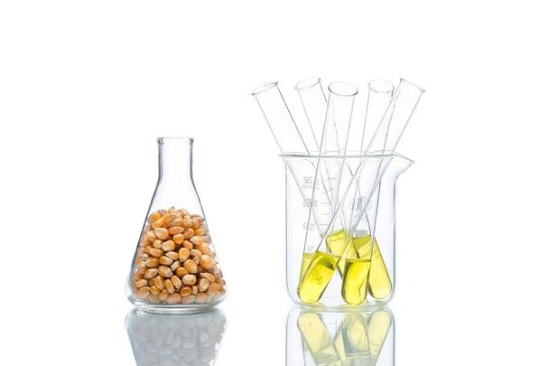 corn syrup-1