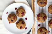cranberry-gf-muffins-trifecta-nutrition-vegetarian-meal-delivery_preview