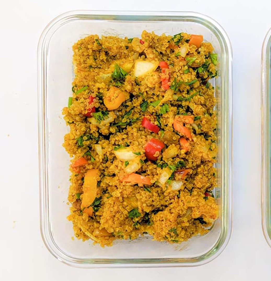 curried-quinoa-cauliflower-recipe-meal-prep (3) (1)-1