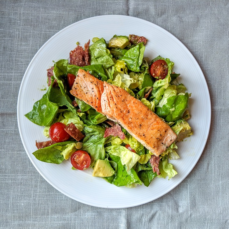easy-meal-prep-recipes-salmon-salad (2)
