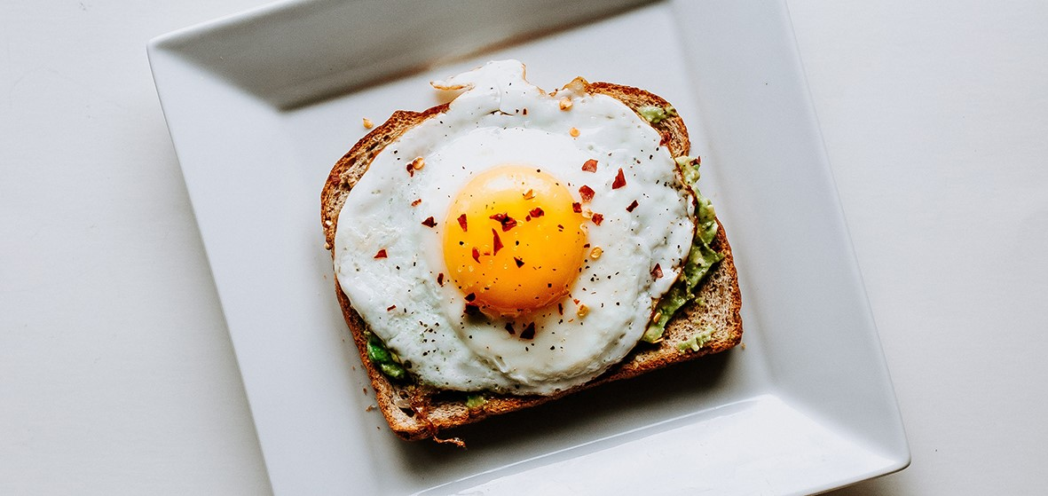 egg-toast-protein-source