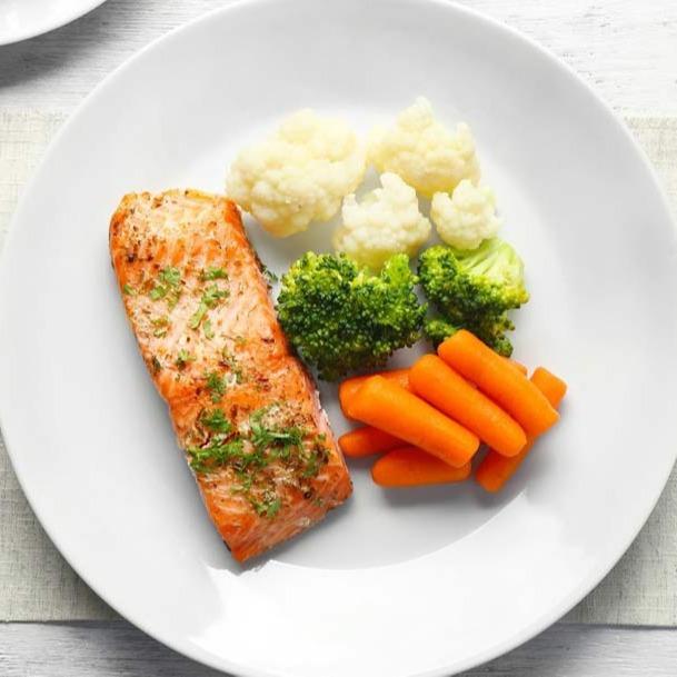 flawless-air-fried-salmon-recipe-1-1