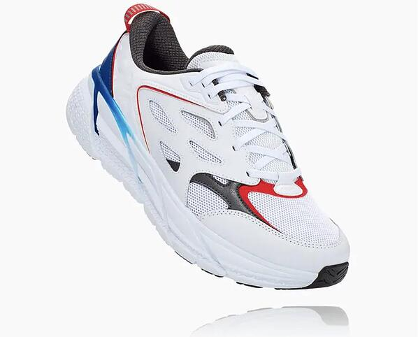 gifts-dad-fitness-hoka-one-shoe