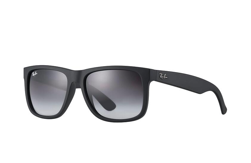 gifts-dad-love-fitness-rayban-sunglasses
