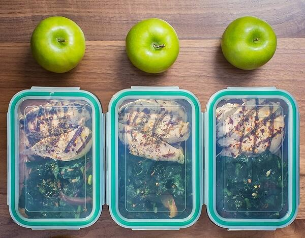 glass meal prep containers meal prep society-873482-edited-926697-edited