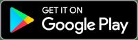 google-play-badge-trifecta-app